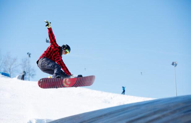 felipe serani dagorret 6 deportes extremos