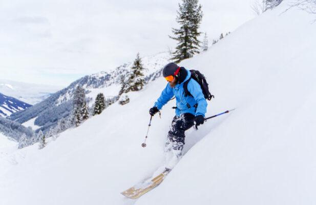 felipe serani dagorret esquiar