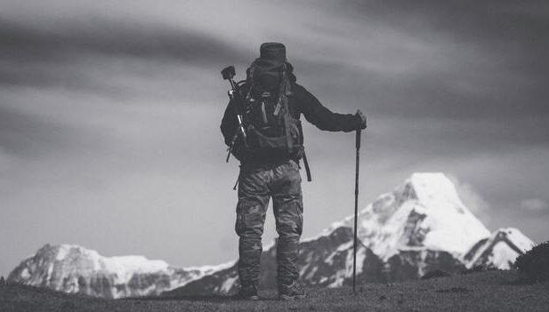viajero-aventura-felipe-serani