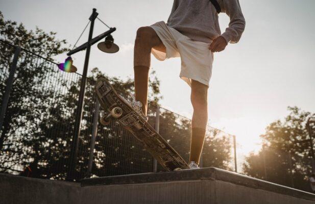 skatebording-felipe-serani