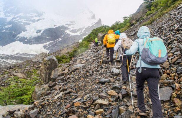 mejores-lugares-trekking-felipe-serani