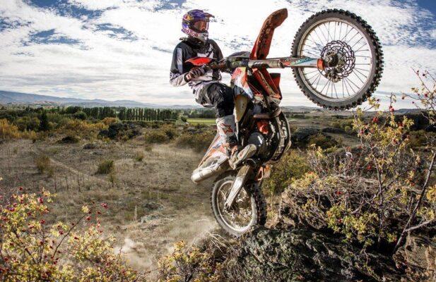 motocross-felipe-serani