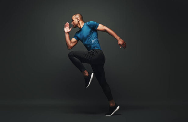hombre ropa deporte